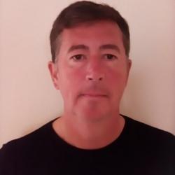 Steve Sinclair