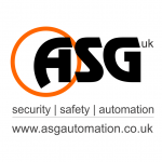 ASGuk Entry Control Solutions
