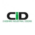 Cheshire Industrial Doors Ltd