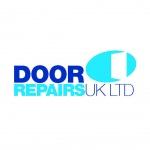 Door Repairs UK