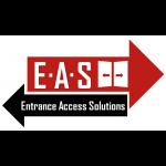 Entrance Access Solutions Ltd