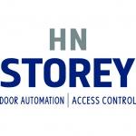 HN Storey Ltd