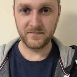 Gareth Donovan