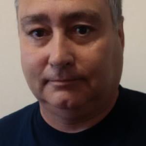 Steve Millichamp