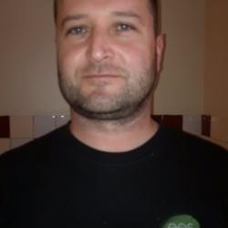 Gavin Doyle