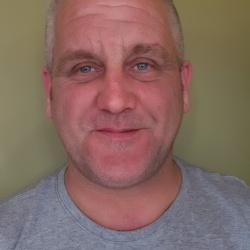 Kevin Robson