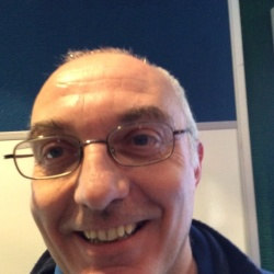Gary Higgs