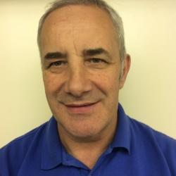 Peter Dowse