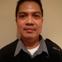 Renato Datu