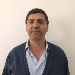 Joao Fonseca