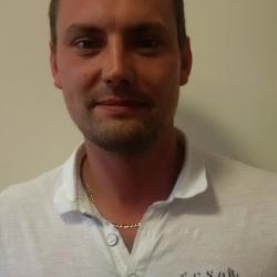 Thomas Fitton