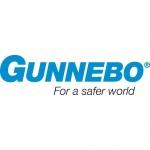 Gunnebo UK