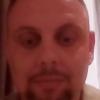 Piotr Jeruszka