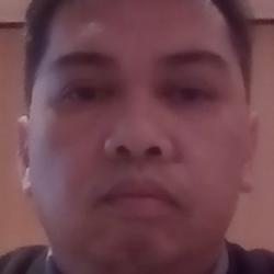 Marvin Pabriaga