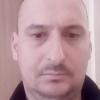 Ismajl Hazairaj