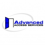 Advanced Access Services