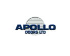 Apollo Door Systems Ltd