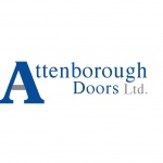 Attenborough Doors Ltd