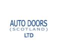 Auto Doors (Scotland)