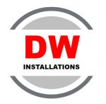 DW Installations