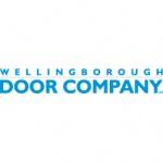 Wellingborough Door Co Ltd