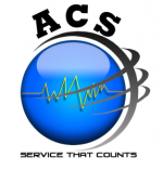 Access & Computer Services