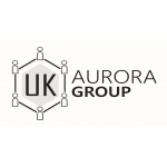 Aurora UK Group Ltd