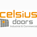 Celsius Engineering Services Limited