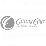 Cutting Edge Facilities