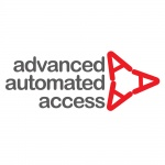 Advanced Automated Access