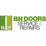 BH Doors & Engineering Ltd