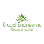Crucial Engineering Ltd