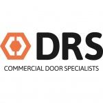 DRS Doors Ltd