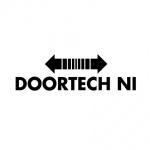 Doortech NI