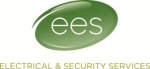 EES Ltd