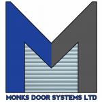 Monks Door Systems Ltd