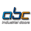 ABC Industrial Doors Ltd
