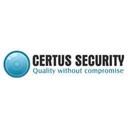 Certus Security LLP