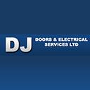 DJ Doors & Electrial Services Ltd