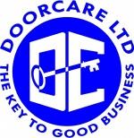 DoorCare Ltd
