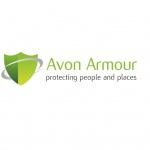 Avon Armour