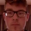 Ryan Shave
