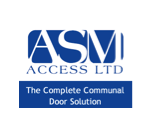 ASM Access Limited