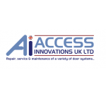 Access Innovations UK Ltd