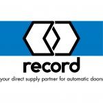 Record Direct