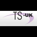 TS-UK Ltd