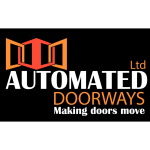 Automated Doorways Ltd