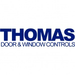 Thomas Door & Window Controls Ltd