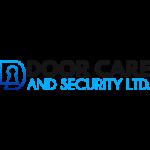Door Care & Security Ltd